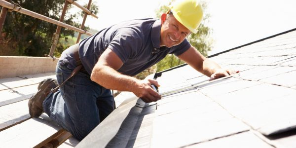 Leaks, Loose Shingles, And More: Common Issues That Warrant Professional Roofing Services