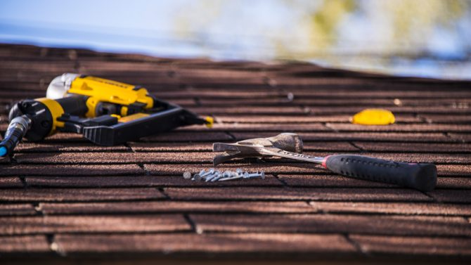 4 Roof Maintenance Myths Not To Believe
