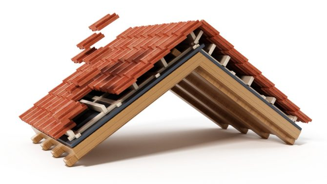 Need A New Roof? Don't Forget These Important Considerations