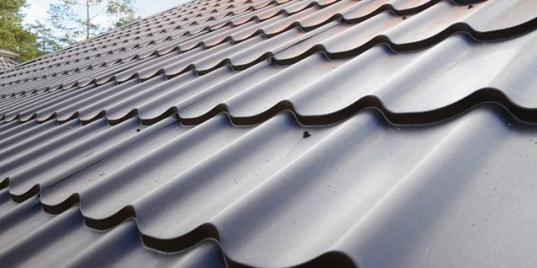 How Cool Roofs Can Lower Your Air Conditioning Bill
