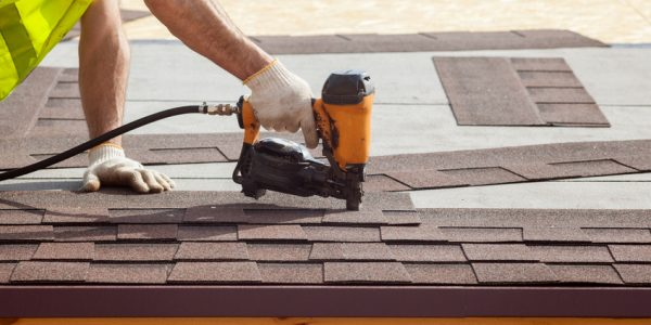 Why Should You Schedule Roofing Services In The Fall?