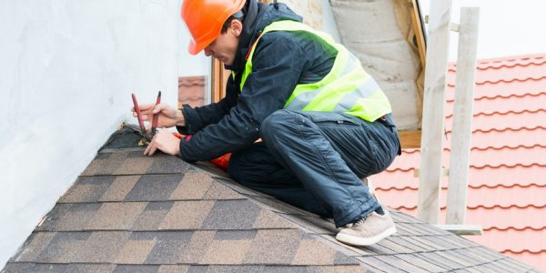 3 Types Of Roofing Services You May Need As A Homeowner