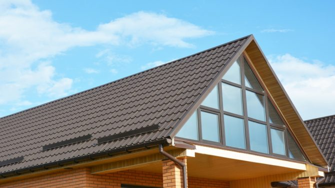3 Factors To Keep In Mind When Choosing A Roofing Company