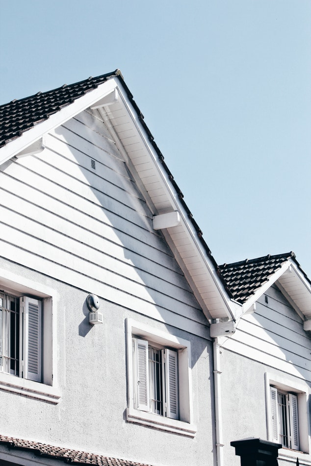 8 Steps To Filing An Insurance Claim For Your Roof