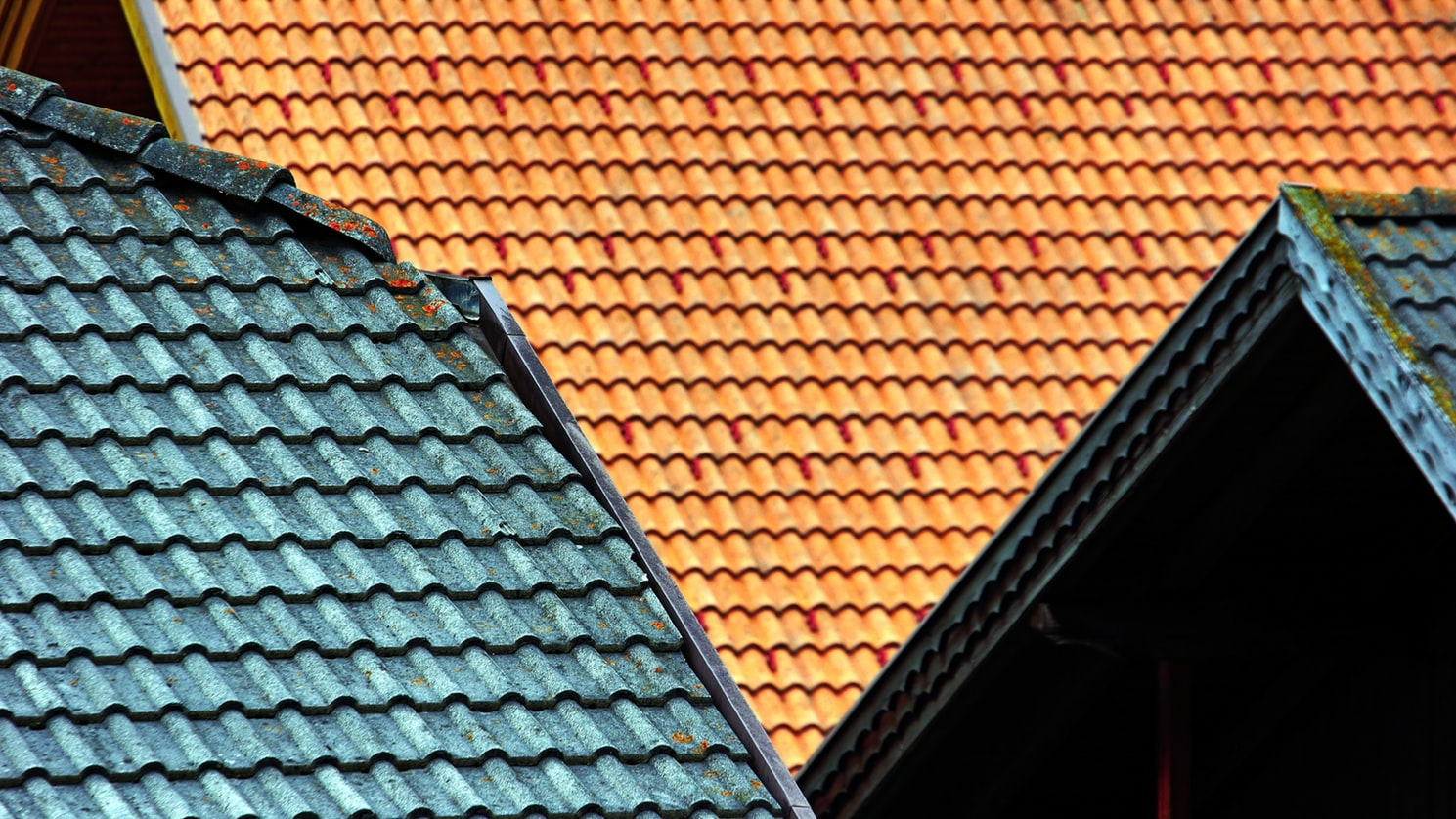 3 Reasons Your Roof Needs Replacing
