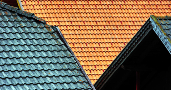 What Benefits Do You Get By Working With Roofing Companies?