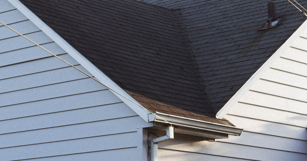 When Is The Last Time You Had Your Roof Inspected?