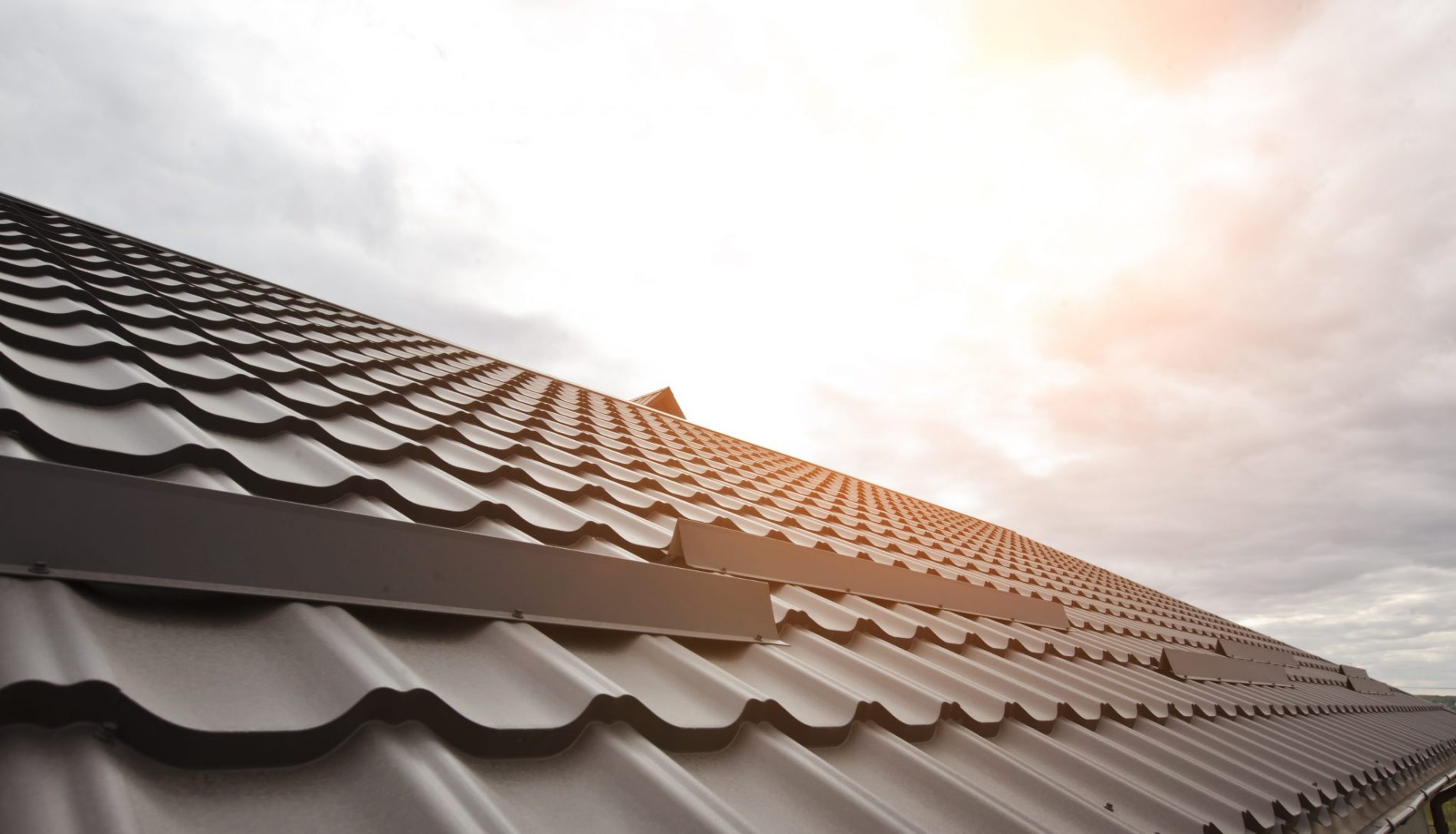 Why You Should Consider Hiring A Professional Roofing Company